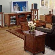 Seat 2 Photo Of Hoot Judkins Furniture   San Bruno, CA, United States.