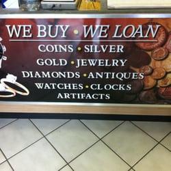 Photo Of Venice Estate Jewelry Loan Fl United States