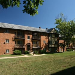 Gateway Square Apartments Temple Hills Md