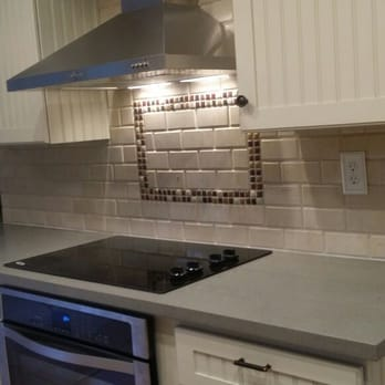 One Stop Kitchens Bath Fl Review