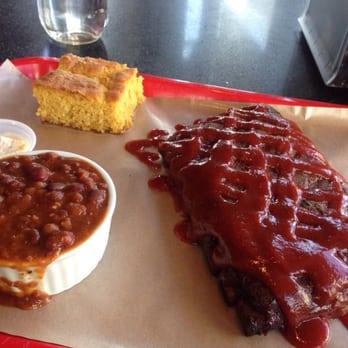 Pig Restaurant Victoria Bc