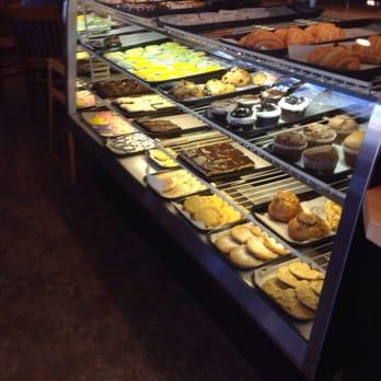 Illinois Street Food Emporium Menu