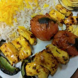 Darya Restaurant 40 Photos 68 Reviews Persian Iranian