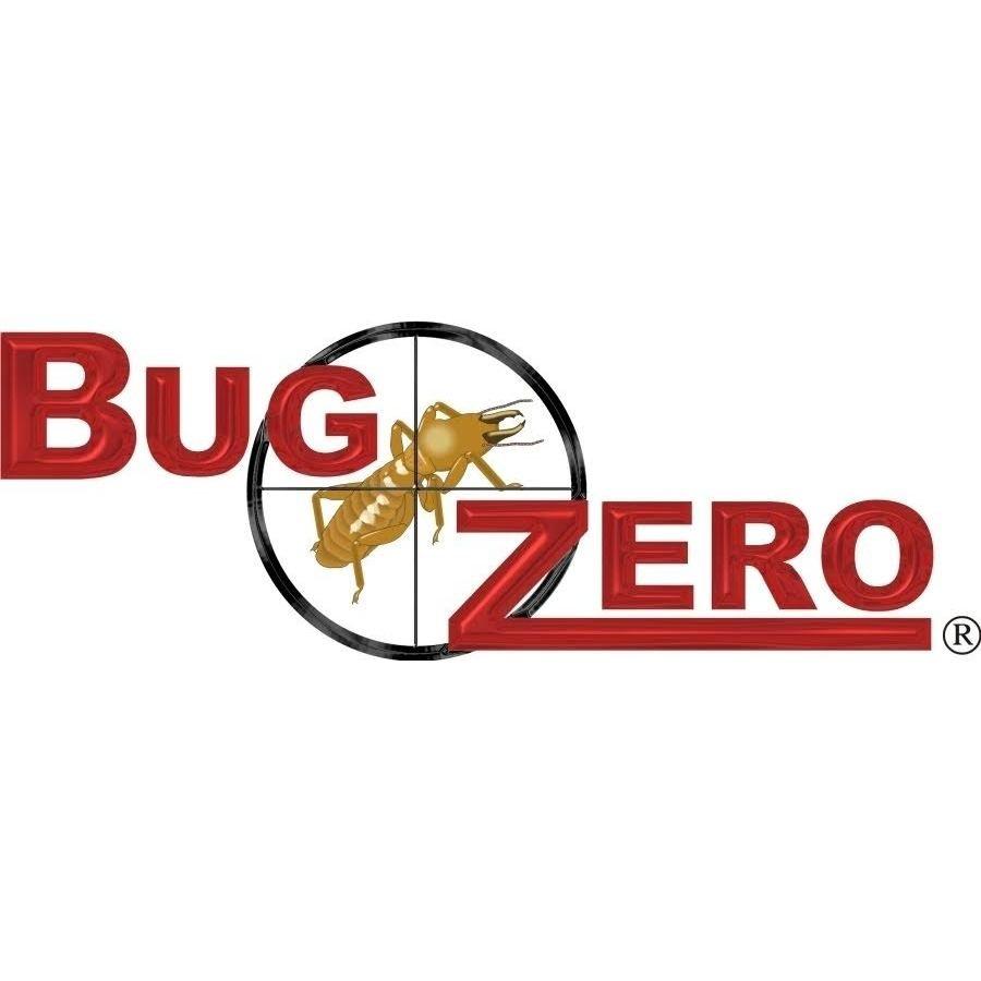 Bug Zero: 311 N Waverly Ave, Springfield, MO