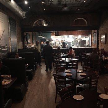 Goin Coastal 88 Photos 214 Reviews Seafood 125 W Main St