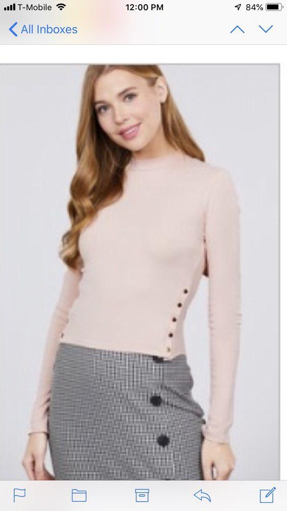 Rosalie Fashions: 1020 North Citrus Ave, Covina, CA
