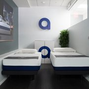 our recently updated nap room photo of amerisleep scottsdale az united states our recently renovated nap room