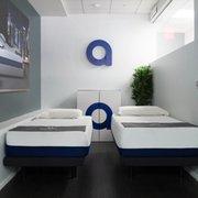 our recently updated nap room photo of amerisleep scottsdale az united states our recently renovated nap room - Amerisleep Revere