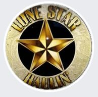 Lone Star Haulin': 88 Beaver Run Rd, Sherman, TX