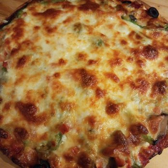 Photo Of Carbone S Pizza And Pub Rosemount Mn United States
