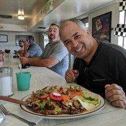 Carlillos Cocina 587 Photos 501 Reviews Mexican 415 S Rock Blvd Sparks Nv Restaurant Phone Number Menu Last Updated December 17