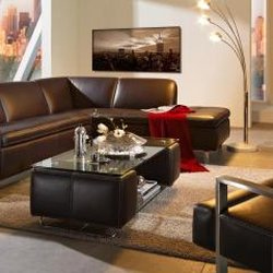 Bova Contemporary Furniture 15 Photos Furniture Stores 12130