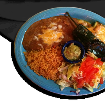 Photo Of Papacita S Mexican Restaurant Tyler Tx United States
