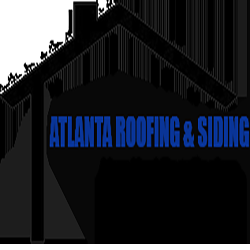 Photo Of Atlanta Roofing And Siding   Atlanta, GA, United States