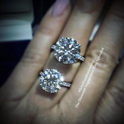 John Paradiso Diamond Jewelry 91 Photos 26 Reviews Jewelry