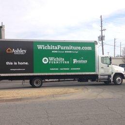 Photo Of Wichita Furniture U0026 Mattress   Wichita, KS, United States