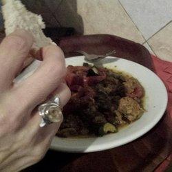 Miglior/i Cucina marocchina a Milano - Ultimo aggiornamento: agosto ...