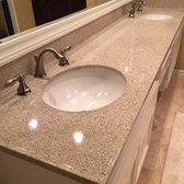 Kitchen & Bath Makeover - 35 Photos & 48 Reviews - Refinishing ...