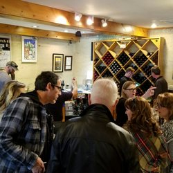 The Best 10 Wineries Near Marble Falls Tx 78654 Last