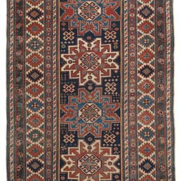 Photo Of Claremont Rug Company   Oakland, CA, United States. LESGHI,  Northeast