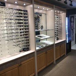Image Optics Eyewear Opticians 4545 E 9th Ave Southeast