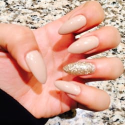 Asia Nails Salon - 88 Photos & 130 Reviews - Nail Salons - 2549 N ...
