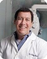 Lawrence J Levens, DDS, MSD, MScLO - Levens Orthodontics: 2821 N Ballas Rd, Saint Louis, MO