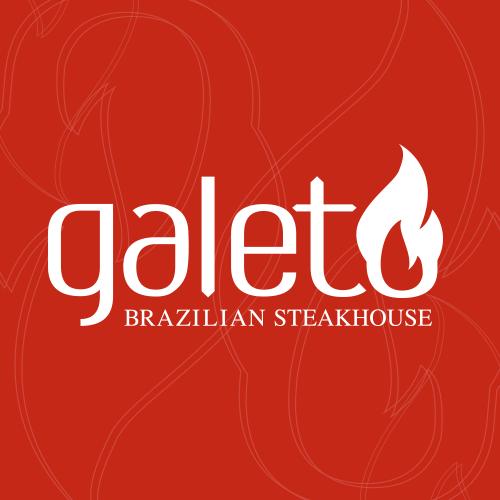 Galeto Brazilian Steakhouse: 2355 Mansell Rd, Alpharetta, GA