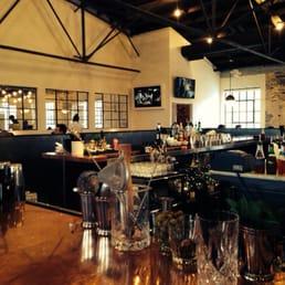Pinewood Social 702 Photos Amp 757 Reviews Social Clubs