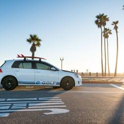 mckenna volkswagen surf city    reviews car dealers  beach blvd