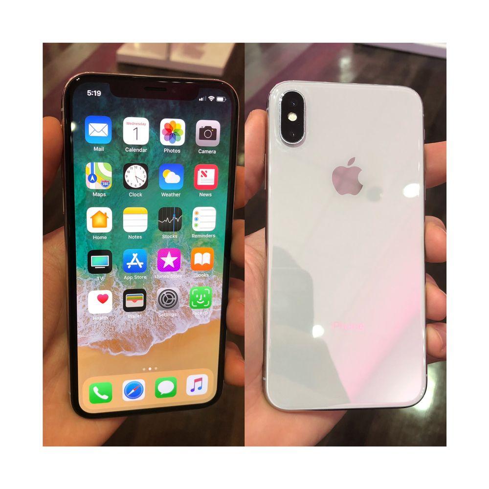 iPhone Repair Skippack