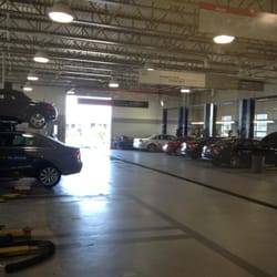Criswell Audi Body Shops West St Annapolis MD Phone - Audi annapolis