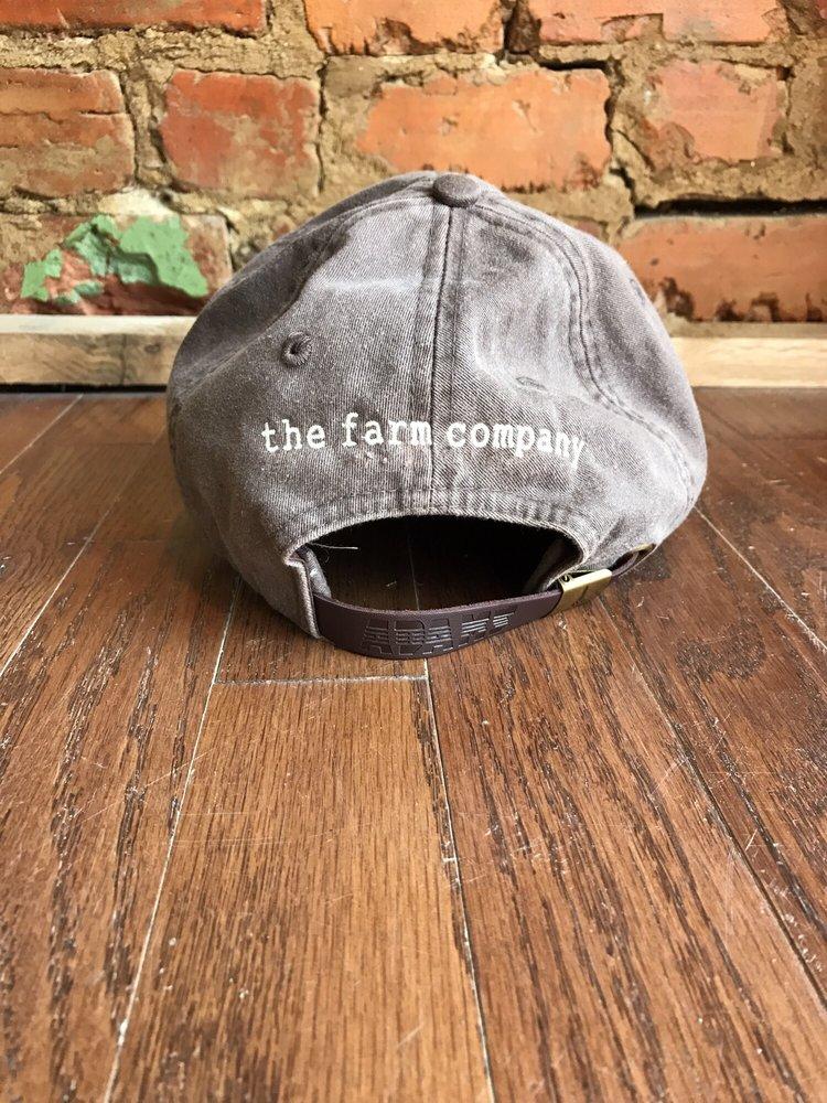 The Farm Company: 105-A S Main St, Columbiana, AL