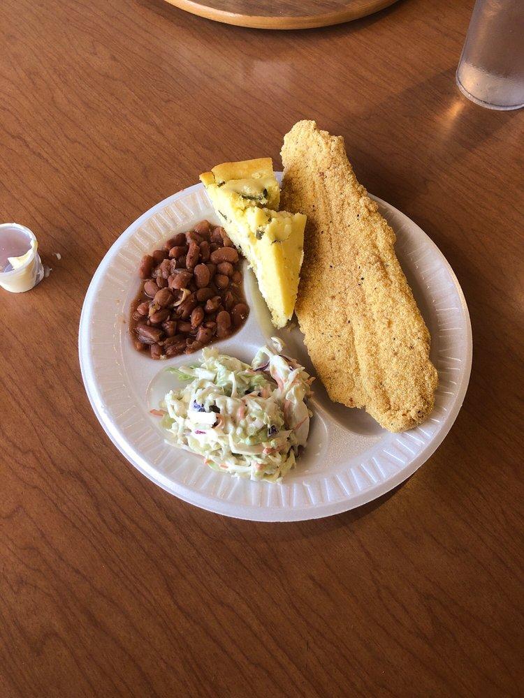 PIZZA MARK: 330 Fisher St, Moran, TX