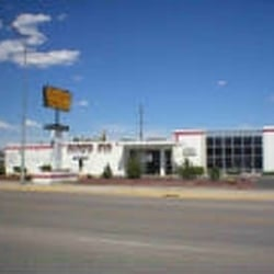 Photo Of The King S Inn Torrington Wy United States Hotel