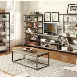 Photo Of King Ho Furniture   San Leandro, CA, United States.