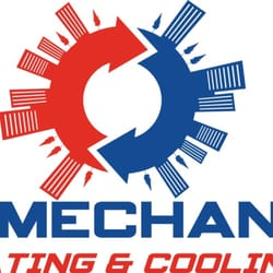 Ace Mechanical Heating Cooling