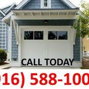 Ordinaire ... Photo Of Garage Door Repair Sacramento   Sacramento, CA, United States  ...