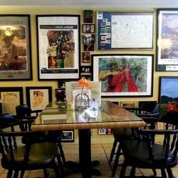 The Best 10 Restaurants Near Enterprise Al 36330