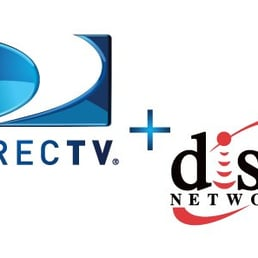 authorized dish network and directv retailer yelp. Black Bedroom Furniture Sets. Home Design Ideas