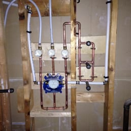 c plumbing imagebank durban of index