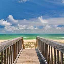 Resort Vacation Properties Of St George Island 21 Photos 18 Reviews Als 61 W Gulf Beach Dr Fl Phone Number