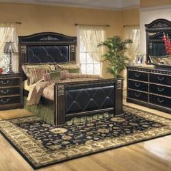 Merveilleux Photo Of King Furniture   Houston, TX, United States