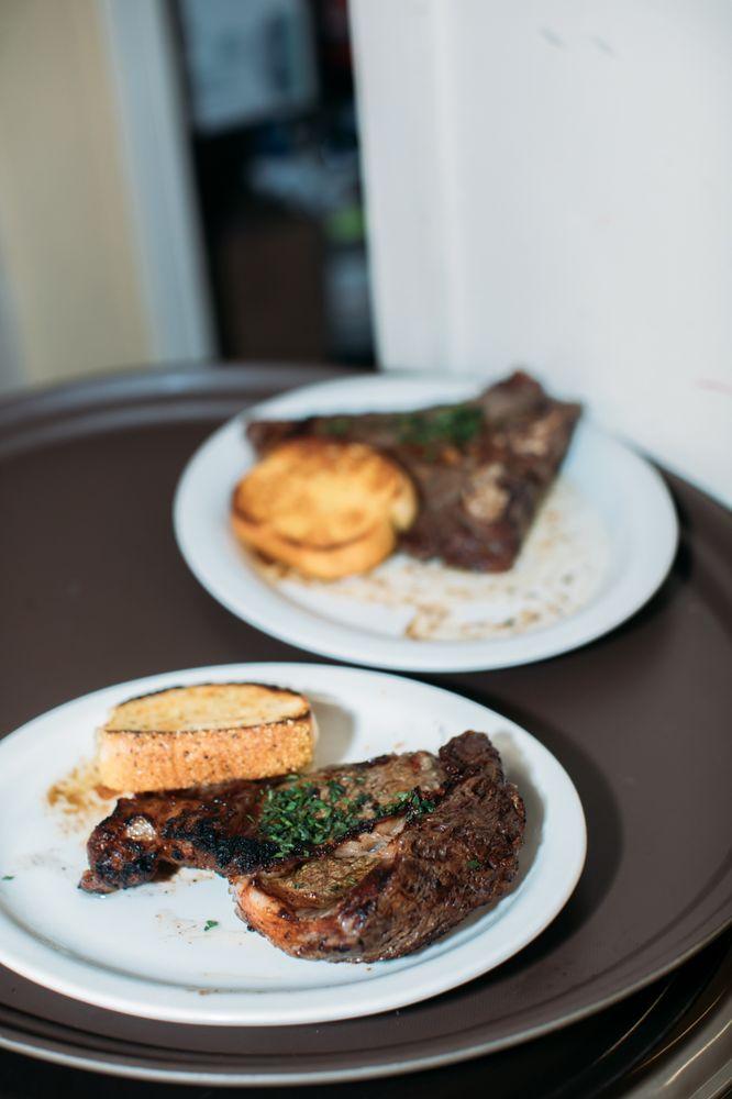 Kings Steak House