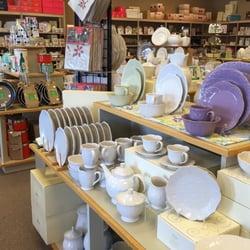 Lenox commerce outlet store 22 fotos wohnaccessoires for Wohnaccessoires outlet