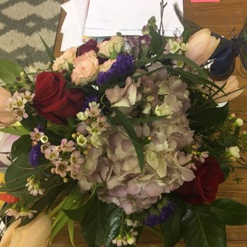 Blumen Meisters Flower Market - 21 Photos & 13 Reviews - Florists ...