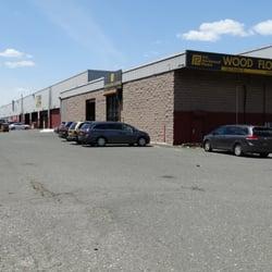 Photo Of Pc Wood Floors Newark Nj United States