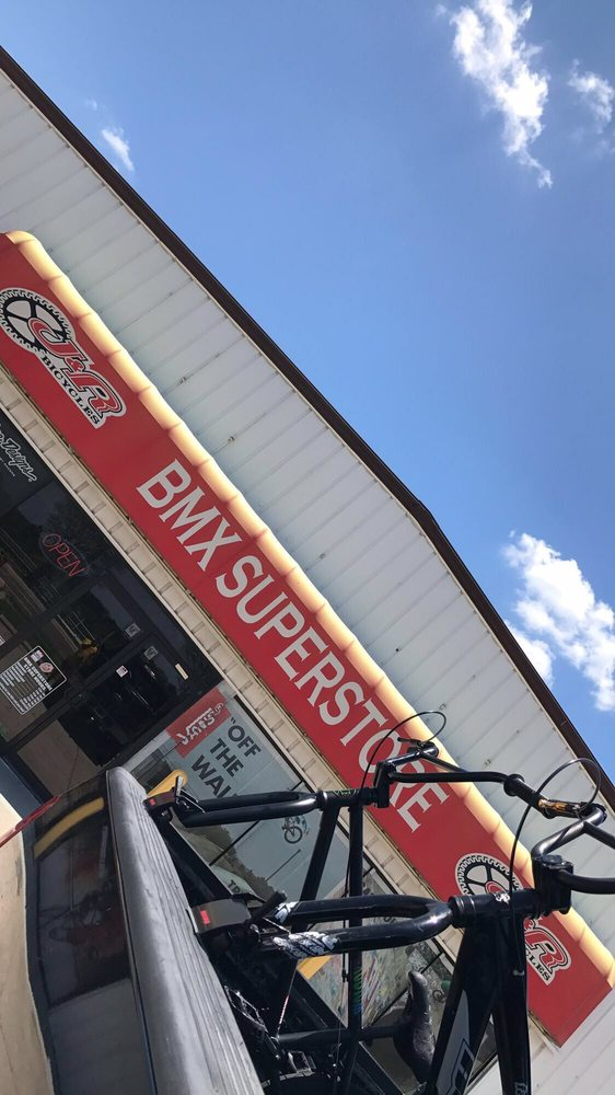 J & R Bicycles: 7000 Bryan Dairy Rd, Seminole, FL