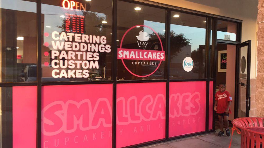 Cakes Forum Selma Tx