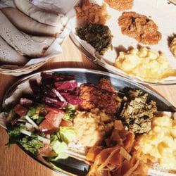 Blue Nile Ethiopian Kitchen 83 Photos 109 Reviews 1788 Madison Ave Midtown Memphis Tn Restaurant Phone Number Yelp